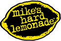 Mike's Hard Lemonade Logo